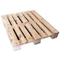 木制木托盘 食品定制托盘 物流托盘 叉车木托盘抗弯强度高