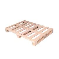 宁波木托盘厂家 专业生产 木托盘 优质木托盘生产厂家