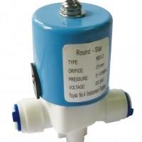 RSC-2插管式快插式饮水机电磁阀 饮水机电磁阀