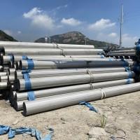 不锈钢生产厂家304 TP316L不锈钢工业管焊管