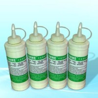 阻焊剂 厂家直销阻焊剂 环保型耐高温阻焊剂 优质防焊剂