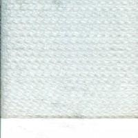 厂家批发气泡袋 EPE手提塑料袋 透明通用包装塑料薄膜袋定制