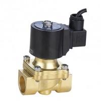 SLDF系列水下电磁阀(喷泉电磁阀)