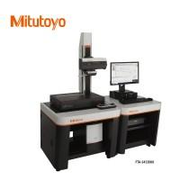 三丰mitutoyo轮廓仪 粗糙度仪表面形状测量机