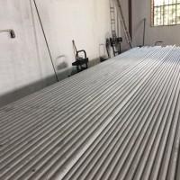 专业生产不锈钢换热管 无缝钢管 非标厚壁管 可定制规格