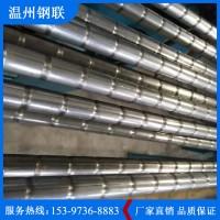 316L不锈钢波节管 温州钢联不锈钢波节管 蛇形不锈钢换热管