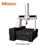 三丰CNC三维坐 座标测量机V776三次元测量仪