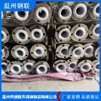 不锈钢波纹管定制 温州钢联 厂家定制优质不锈钢304 201