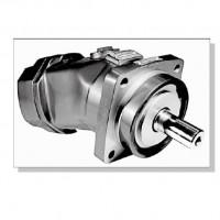 萨姆H1CP226 CAQ FPM SX液压泵