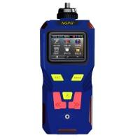 甲烷检测仪 甲烷报警器