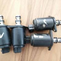 TM66101 24V 20bar的电液比例阀线圈电磁阀
