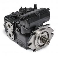 戴纳派克DYNAPAC液压传动控制多路阀售后专供