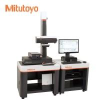 三丰粗糙度 轮廓度测量仪面粗糙轮廓度一体机形状测量